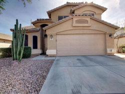 Photo of 9329 E Posada Avenue, Mesa, AZ 85212 (MLS # 5711269)
