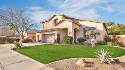Photo of 1658 E Lexington Avenue, Gilbert, AZ 85234 (MLS # 5711274)