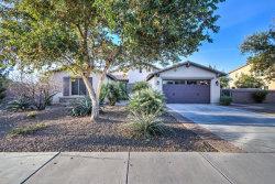 Photo of 2625 E Carob Drive, Gilbert, AZ 85298 (MLS # 5711278)