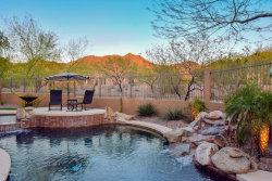 Photo of 4207 N Arboles Circle, Mesa, AZ 85207 (MLS # 5711289)