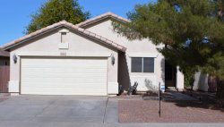 Photo of 764 E Redondo Drive, Gilbert, AZ 85296 (MLS # 5711294)