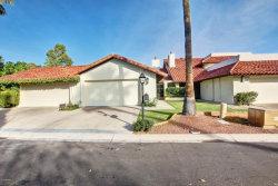 Photo of 5804 N Scottsdale Road, Paradise Valley, AZ 85253 (MLS # 5711296)