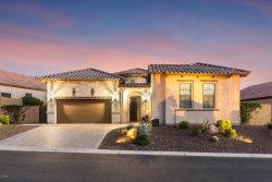 Photo of 8543 E Leland Street, Mesa, AZ 85207 (MLS # 5711311)