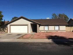 Photo of 4744 E Elmwood Street, Mesa, AZ 85205 (MLS # 5711319)