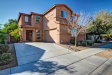 Photo of 17719 W Maricopa Street, Goodyear, AZ 85338 (MLS # 5711328)