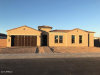 Photo of 9608 W Villa Lindo Drive, Peoria, AZ 85383 (MLS # 5711355)