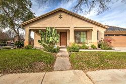 Photo of 18608 E Cattle Drive, Queen Creek, AZ 85142 (MLS # 5711371)