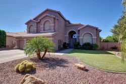 Photo of 2642 S Joplin --, Mesa, AZ 85209 (MLS # 5711377)