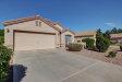 Photo of 9168 W Deanna Drive, Peoria, AZ 85382 (MLS # 5711388)