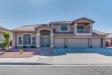 Photo of 13525 W Windsor Boulevard, Litchfield Park, AZ 85340 (MLS # 5711401)