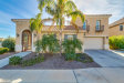 Photo of 2401 E Azalea Drive, Chandler, AZ 85286 (MLS # 5711414)