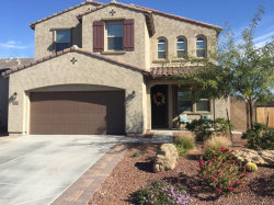 Photo of 21921 N 98th Lane, Peoria, AZ 85383 (MLS # 5711416)