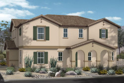 Photo of 6858 E Peralta Circle, Mesa, AZ 85212 (MLS # 5711423)