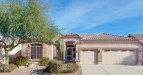 Photo of 7402 E Desert Spoon Lane, Gold Canyon, AZ 85118 (MLS # 5711429)