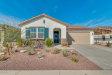 Photo of 14992 S 181st Lane, Goodyear, AZ 85338 (MLS # 5711443)