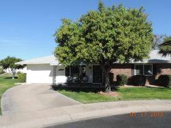 Photo of 10414 W Campana Drive, Sun City, AZ 85351 (MLS # 5711449)