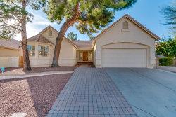 Photo of 6915 W Oraibi Drive, Glendale, AZ 85308 (MLS # 5711461)