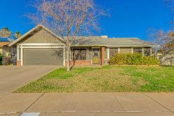 Photo of 2250 E Carol Avenue, Mesa, AZ 85204 (MLS # 5711463)