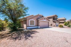 Photo of 1442 S Palomino Creek Drive, Gilbert, AZ 85296 (MLS # 5711472)
