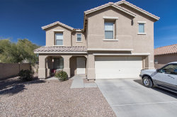 Photo of 598 W Gabrilla Court, Casa Grande, AZ 85122 (MLS # 5711474)