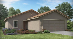 Photo of 11170 E Verbina Lane, Florence, AZ 85132 (MLS # 5711500)