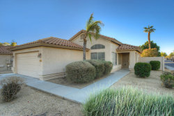 Photo of 1317 W Sparrow Drive, Chandler, AZ 85286 (MLS # 5711502)