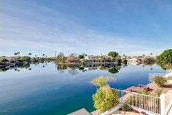 Photo of 1310 N Palmsprings Drive, Gilbert, AZ 85234 (MLS # 5711519)