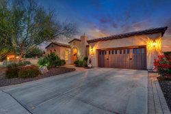 Photo of 27645 N Makena Place, Peoria, AZ 85383 (MLS # 5711520)