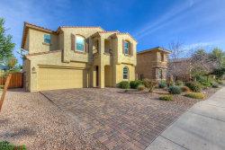 Photo of 1110 E Sourwood Drive, Gilbert, AZ 85298 (MLS # 5711539)