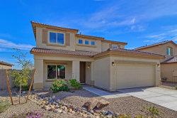 Photo of 26443 N 164th Drive, Surprise, AZ 85387 (MLS # 5711560)