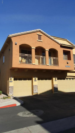 Photo of 280 S Evergreen Road, Unit 1346, Tempe, AZ 85281 (MLS # 5711566)