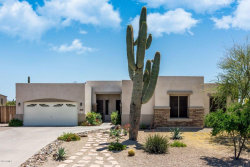 Photo of 2249 N Calle Largo --, Mesa, AZ 85207 (MLS # 5711571)