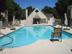 Photo of 1340 N Recker Road, Unit 148, Mesa, AZ 85205 (MLS # 5711573)