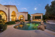 Photo of 7179 E Belmont Avenue, Paradise Valley, AZ 85253 (MLS # 5711584)