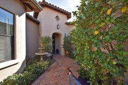 Photo of 9227 E Hoverland Road, Scottsdale, AZ 85255 (MLS # 5711610)