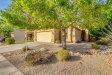 Photo of 12814 W Monte Vista Road W, Avondale, AZ 85392 (MLS # 5711612)