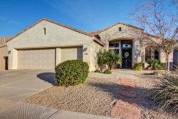 Photo of 320 W Roadrunner Drive, Chandler, AZ 85286 (MLS # 5711649)