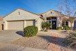 Photo of 320 W Roadrunner Drive, Chandler, AZ 85286 (MLS # 5711649)
