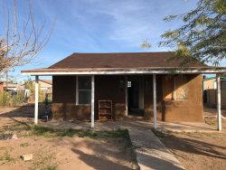 Photo of 840 W Dewey Avenue, Coolidge, AZ 85128 (MLS # 5711661)