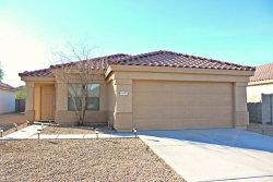 Photo of 11857 W Edgemont Avenue, Avondale, AZ 85392 (MLS # 5711685)