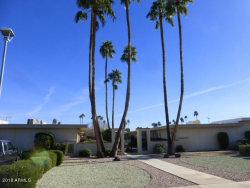 Photo of 13611 N 110th Avenue, Sun City, AZ 85351 (MLS # 5711696)