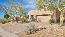 Photo of 14074 E Geronimo Road, Scottsdale, AZ 85259 (MLS # 5711708)