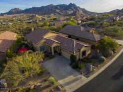 Photo of 11563 E Bronco Trail, Scottsdale, AZ 85255 (MLS # 5711715)