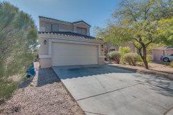 Photo of 3273 W Santa Cruz Avenue, Queen Creek, AZ 85142 (MLS # 5711720)