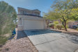 Photo of 3273 W Santa Cruz Avenue, Queen Creek, AZ 85142 (MLS # 5711720)