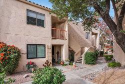 Photo of 9340 N 92nd Street, Unit 208, Scottsdale, AZ 85258 (MLS # 5711722)