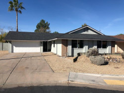 Photo of 2744 S Pecan --, Mesa, AZ 85202 (MLS # 5711724)