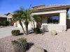 Photo of 12370 W Adams Street, Avondale, AZ 85323 (MLS # 5711740)