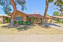 Photo of 539 Leisure World --, Mesa, AZ 85206 (MLS # 5711744)