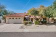 Photo of 13142 N 101st Way, Scottsdale, AZ 85260 (MLS # 5711746)